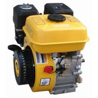 Best 2.5 horse power Small power portable engine wholesale