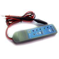 Quality 12V DC VEHICLE CHARGING SYSTEM ANALYZER, BATTERY ALTERNATOR TESTER BIOPOWER TECH wholesale