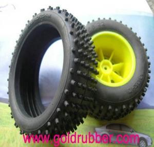 Best Rubber Tires wholesale