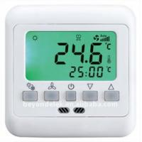 Best Electronic Thermostat wholesale
