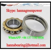 E17 Magneto Ball Bearing For Generators 17x44x11mm