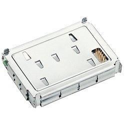 Best WCDMA wireless CCTV camera wholesale