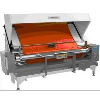 Quality Automatic Edge Aligning and Checking Machinery  CF-530A wholesale
