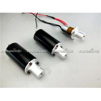 Buy cheap 36khz  Ultrasonic Converter With BNC Connector For Non Woven Cutting Application from wholesalers