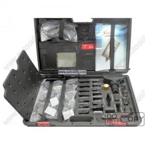 Best Launch X431 Master Original Update via Internet wholesale