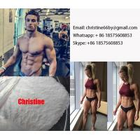 Quality 15262-86-9 Testosterone Steroid Hormone Testosterone Isocaproate For Muscle Building wholesale