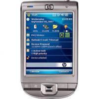 Quality Honeywell Dolphin 6100 mobile pda ce wholesale
