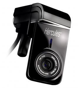 Best PC cameras,ce,fcc,rohs,reach, certificated wholesale