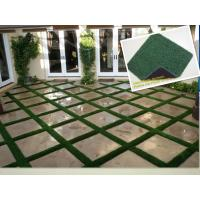 Best Acrylic surface basketball sports court flooring wholesale