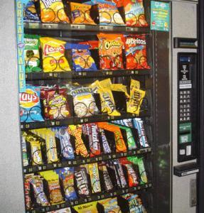 Best Stacker redemption equipment game machine wholesale