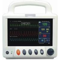 Multi-Parameter Patient Monitor 7 Inch