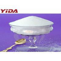 Quality 99% Purity T3 Weight Loss Steroids For Depressive Disorders CAS 55 06 1 White powder T3 wholesale