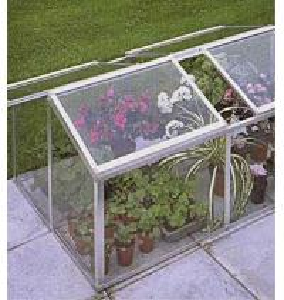 Best Garden house(HX81222), 2012 innovative products wholesale