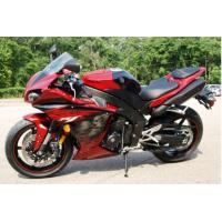 Best Racing Motorcycle (yzf-r1) wholesale