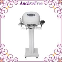 Best Cavitation Bipolar Rf Beauty Machine For Wrinkle Removal / Cellulite Reduction wholesale