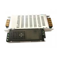 150W12.5A LED Lighting Power Supply , LED 12V Power SupplyFor Electronic Screen