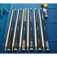 Best Carom Cue-SB wholesale