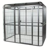 Cages For Guinea Pigs Cheap Cages For Guinea Pigs