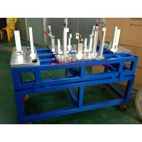 standard configurations Checking Fixture Components order made