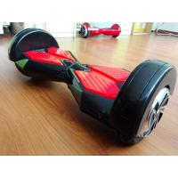 Best Two Wheel Balancing Scooter With Key Remote Control Self Balance Unicycle wholesale