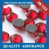 Quality siam dmc iron on rhinestone for garment,dmc rhinestone iron on china supplier,iron on dmc rhinestone wholesale