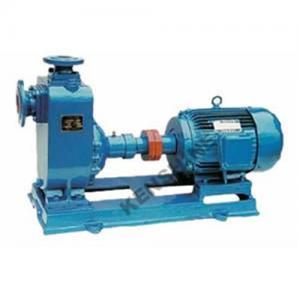 Best Sell self priming pump wholesale