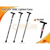 Best Lighted Cane wholesale