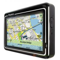 Quality Making GPS Map62s wholesale
