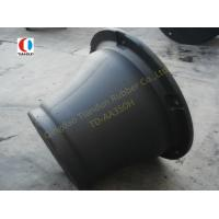 Quality High Pressure Cone Rubber Fender wholesale