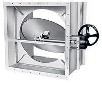 Best Electric valve wholesale