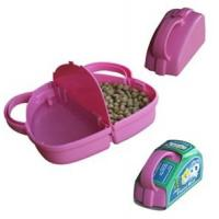Automatic Pet Feeder,  Sensor Pet Feeder,  Touchless Pet Product