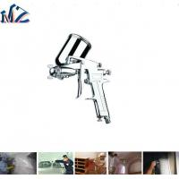 High Pressure Spray Gun Pistolet (H-85G) Made in China