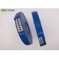 Quality Duct Suspensio Metal Fixing Band , Straight Flange Perforated Steel Band wholesale
