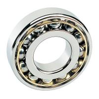 H7004C-2RZHQ1P4DBA Angular Contact Ball Bearing For Radial And Axial Loads