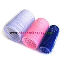 Quality Hair Roller, Magic Hair Roller, Magic Hair Curler wholesale