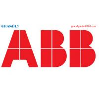 Quality ABB IEFAN01 Fan Assembly, 120 VAC Six Fans ABB Bailey Infi 90 3 wholesale