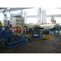 Quality EPE Foam Sheet Extrusion Line wholesale