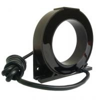 DL-LX63AL series of zero sequence current transformer residual current detection, electrical fire monitoring