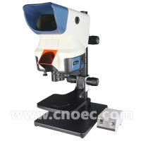 Quality Extra Wide Field Stereo Optical Microscope with Big Base A22.0203 With CE wholesale