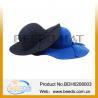Quality Classical Wool Felt Lady Women Wide Brim Floppy Hat Wholesale wholesale