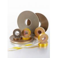 0.12±0.02 Mm Thickness Mica Glass Tape For Variable Frequency Motor Insulation