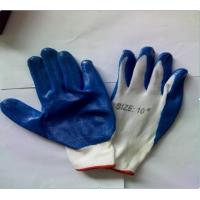 Best nitrile glvoes wholesale
