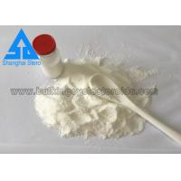 Quality Winstrol 50Mg/ml Injectable Suspension Liquid Stanozolol Muscle Mass Steroids wholesale