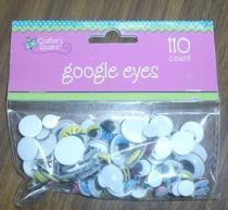 Best goggle eyes wholesale