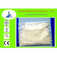Muscle Building Raw Steroid Powders Testosterone Enanthate 315-37-7 Bulking Cycle Steroids