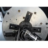 Bonnell Automatic Spring Coiling Machine Mattress Spring Making Equipment