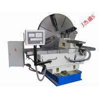 conventional heavy duty face lathe machine C6030 for sale
