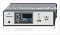 Touch current tester / Leakage current tester