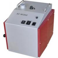 Quality 800W Dental Lab Instruments , dental equiptment Dust Collector AX - MX800 wholesale