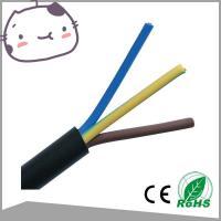 3 Core RVV cable